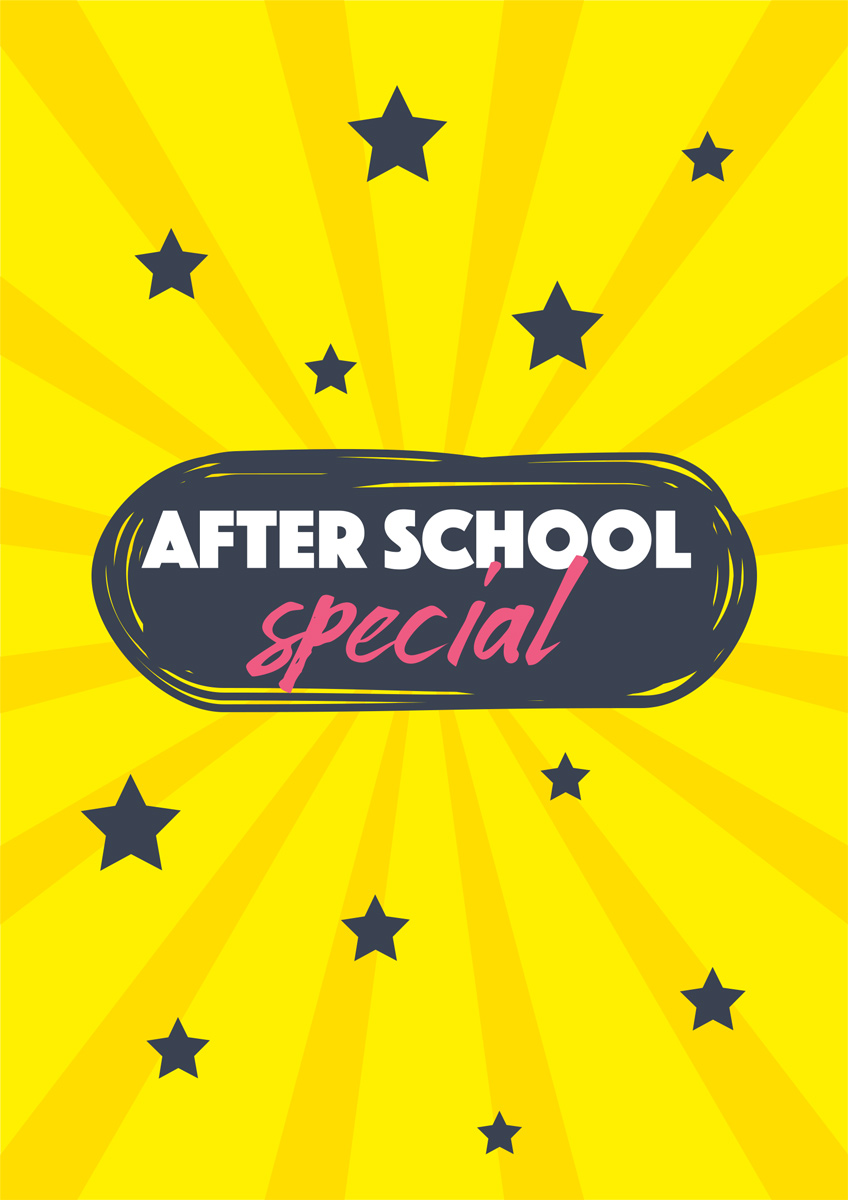 familyfuncenter_afterschoolspecial